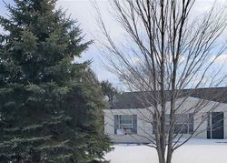 Foreclosure - Flamingo Dr N - Traverse City, MI