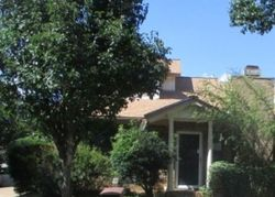 Foreclosure - Huntington Cir - Nacogdoches, TX