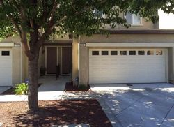 Jefferson Dr, Brentwood CA