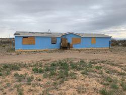 Foreclosure - 11th St Sw - Rio Rancho, NM