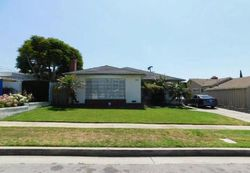 Foreclosure - Morley Ave - Los Angeles, CA