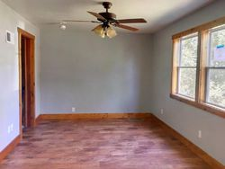 Foreclosure - 2nd Ave Nw - Watford City, ND