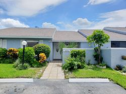 Lucerne Villas Ln, Lake Worth FL