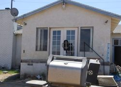 W 7th St, San Jacinto CA