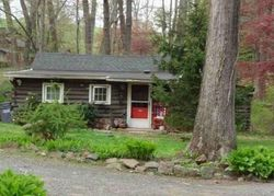 Foreclosure - Hacklebarney Rd - Long Valley, NJ