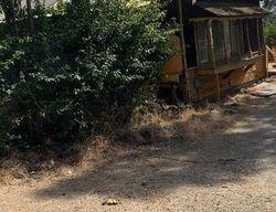 Foreclosure - Hirsch Rd - Mariposa, CA