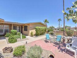W Desert Glen Dr, Sun City West AZ
