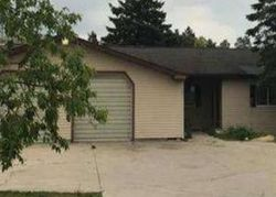 Foreclosure - Mary Ann Dr - Lewiston, MI