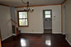 Foreclosure - E Pearl St - Greenville, MI