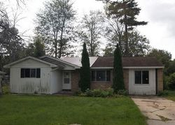 Foreclosure - Manor Dr - Tawas City, MI