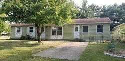 Foreclosure - Chella St - Sturgis, MI