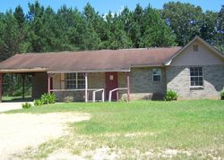 Foreclosure - White Rogers Rd - Prentiss, MS