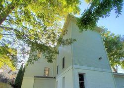Foreclosure - Washington St Unit 202 - Norwich, CT