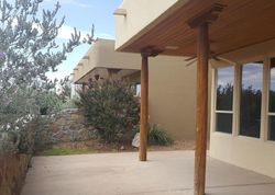 Fairway Village Dr, Las Cruces NM