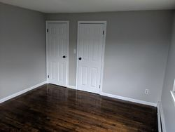 Foreclosure - John A Dunn Memorial Dr Apt 5 - Rockland, MA