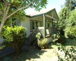 Foreclosure - Se Oar Ave - Lincoln City, OR