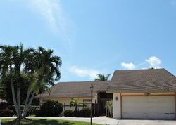 Whitemarsh Dr, West Palm Beach FL