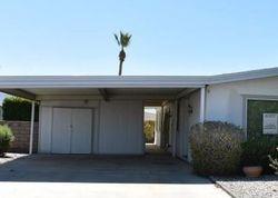Desert Greens Dr E, Palm Desert CA