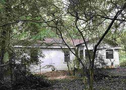 Pendleton Ave, Clarkston GA
