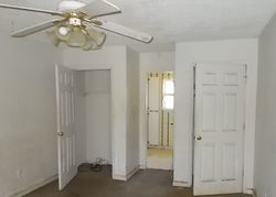 Foreclosure - King Ct - Waynesboro, GA