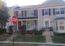 Pine Top Ln, Burtonsville MD
