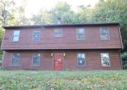 Foreclosure - Wales Rd - Brimfield, MA