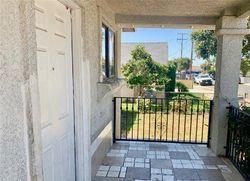 W 2nd St, Santa Ana CA