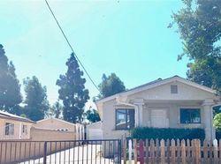 Foreclosure - W 2nd St - Santa Ana, CA