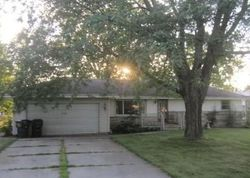 Foreclosure - Debby Ln - Franksville, WI