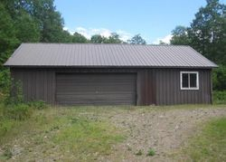 Foreclosure - Sunrise Cir - Lac Du Flambeau, WI