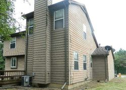 Foreclosure - Fairfield Rd - Southfield, MI