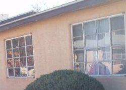 Alcazar St Se Apt A, Albuquerque NM