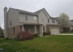 Elmhurst Dr, Sterling Heights MI