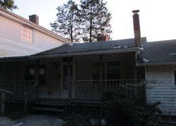 Foreclosure - M 62 - Edwardsburg, MI