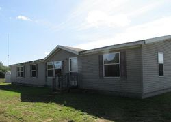 Foreclosure - S Pine Ave - Newaygo, MI