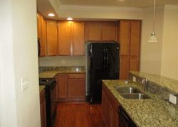 Foreclosure - Hall Station Dr Apt 104 - Bowie, MD