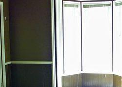 Foreclosure - East St - Ovid, MI