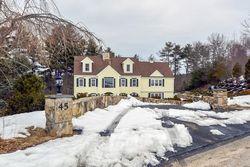 Foreclosure - Fox Hill Cir - Marshfield, MA