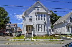 Foreclosure - Nilsson St - Brockton, MA