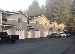 Del Rae Rd Unit 13b, Juneau AK
