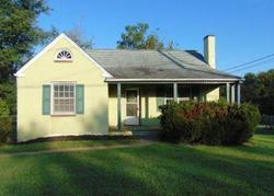 Foreclosure - Ridge Rd - Germantown, MD