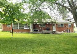 Carleton Rockwood R, South Rockwood MI