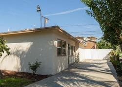E Monterey Ave, Pomona CA