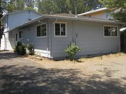 Barbara Ave, Weaverville CA