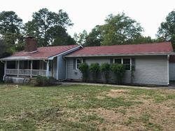 Foreclosure - Terry Dee Ln - Colbert, GA