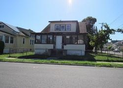 Linden Ave, Pleasantville NJ