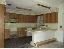 Foreclosure - Colley Rd - Starke, FL