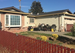 Foreclosure - Rio Verde - Suisun City, CA