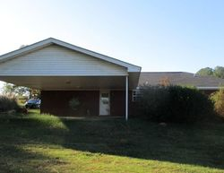 Hagler Mill Rd, Louisville AL