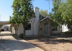 Lenrey Ave, El Centro CA